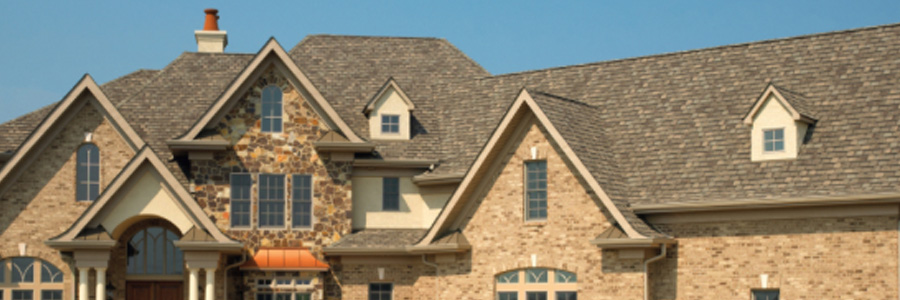 roof leak repair long island references