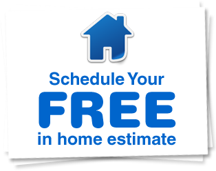 Free Roof Repair Estimate